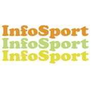 Infosport