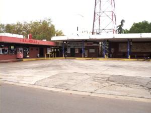 -Terminal-Saladillo