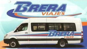 brera1 001