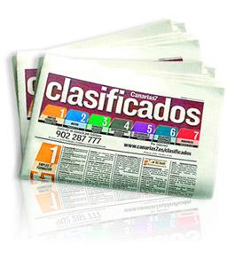 clasificados-
