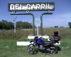 imagen Del-Carril