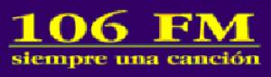 logo _106