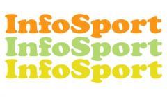 logo infosport