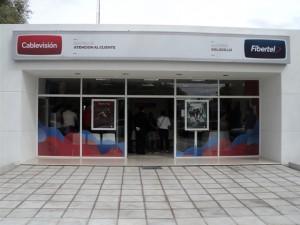 oficinas-Cablevision-