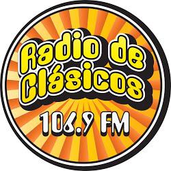 Logo 106-9