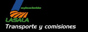 lasala-ogo