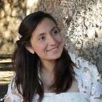 24- Ana-Laura-Capel-Malaga-España