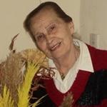 Carmen Bagnato- Monte Grande- 1