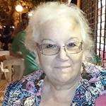 Susana Ilunday-Trenque Lauquen