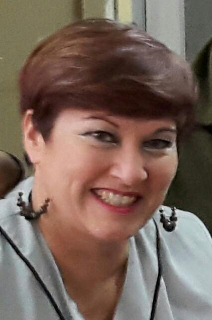 Graciela Trancredi