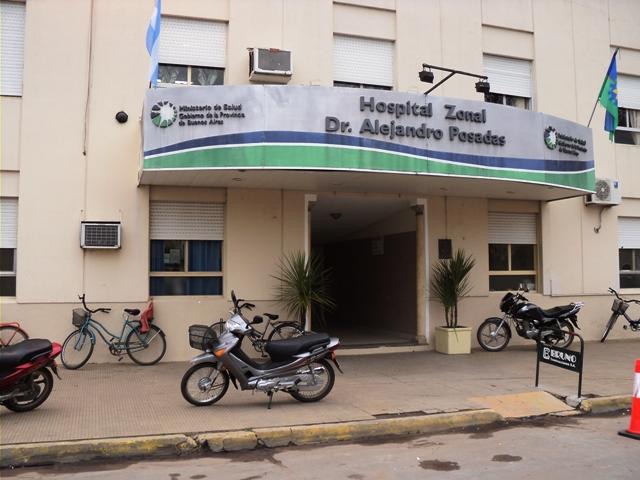 Hospital-Dr.-Posadas