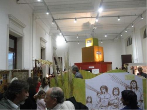 Nueva-Muestra-del-Museo