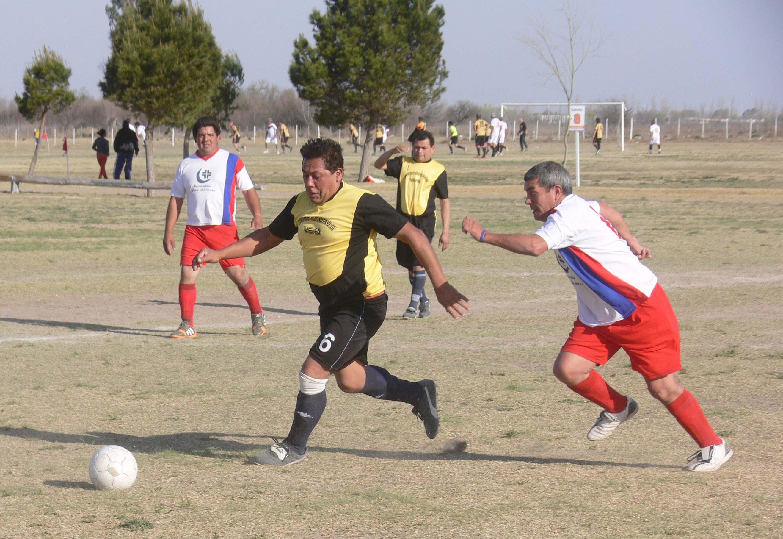 futbol-seniors