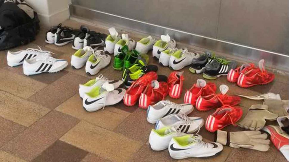 futbol chicos