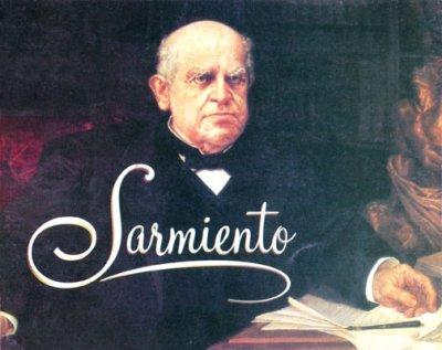 Domingo_Faustino_Sarmiento