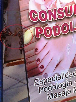 amarrado a tus pies (1)