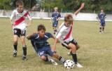 Futbol InferioresSLFCinicialvsCAF_Fotowwwfmspaciocom_portada