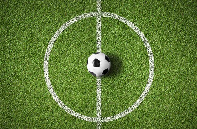 futbol630