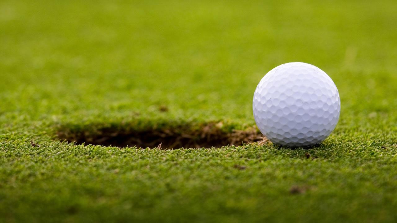 golf_pelotita