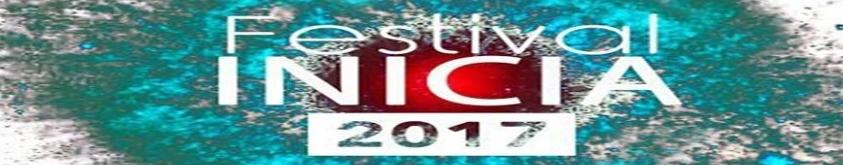 'Festival Inicia 2017'-crop