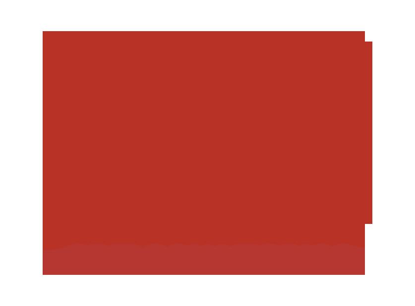 LOGO Fundación Cine con Vecinos