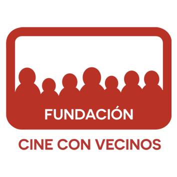 FUNDACIÓN CINE CON VECINOS