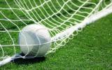 futbol-pelota