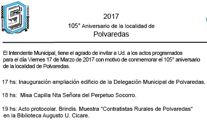 invitacion polvaredas-crop