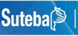logo suteba-crop