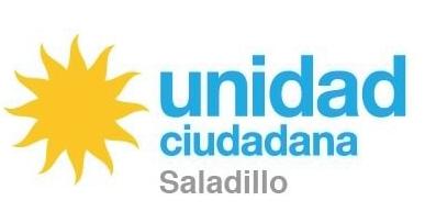 Logo Unidad Ciudadana