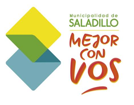 Logo-municipal