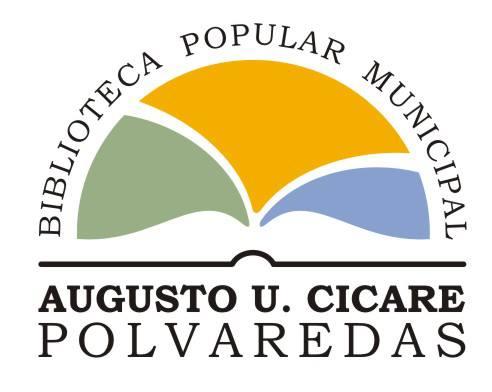 Logo_BiblioPLVaredas