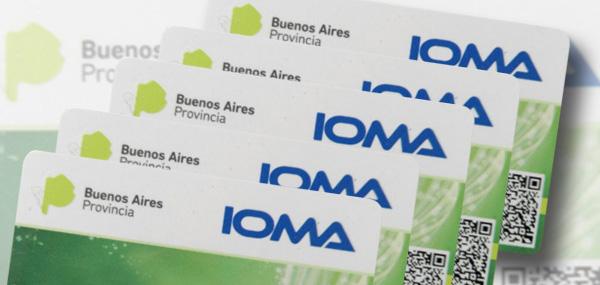 credencial-IOMA1