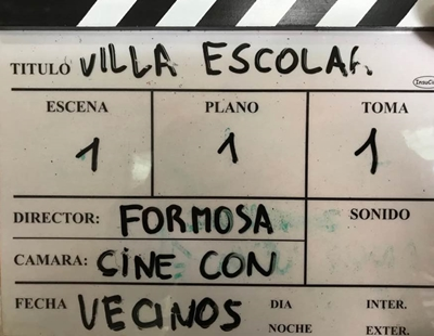 cine con (11)