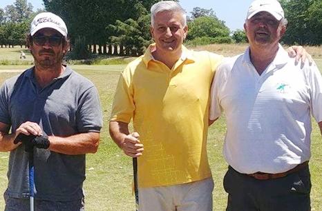 golf-crop
