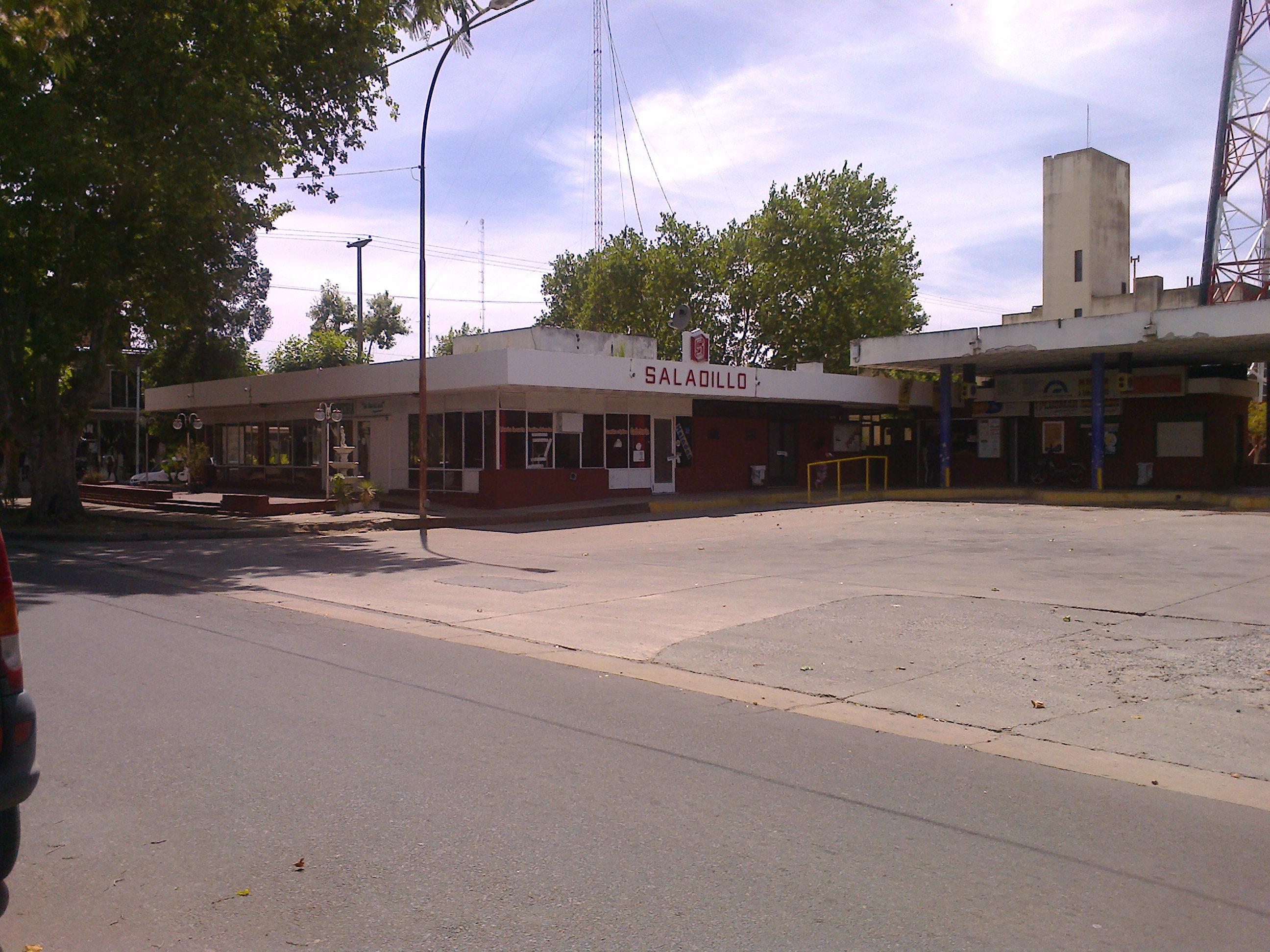 terminal (1)