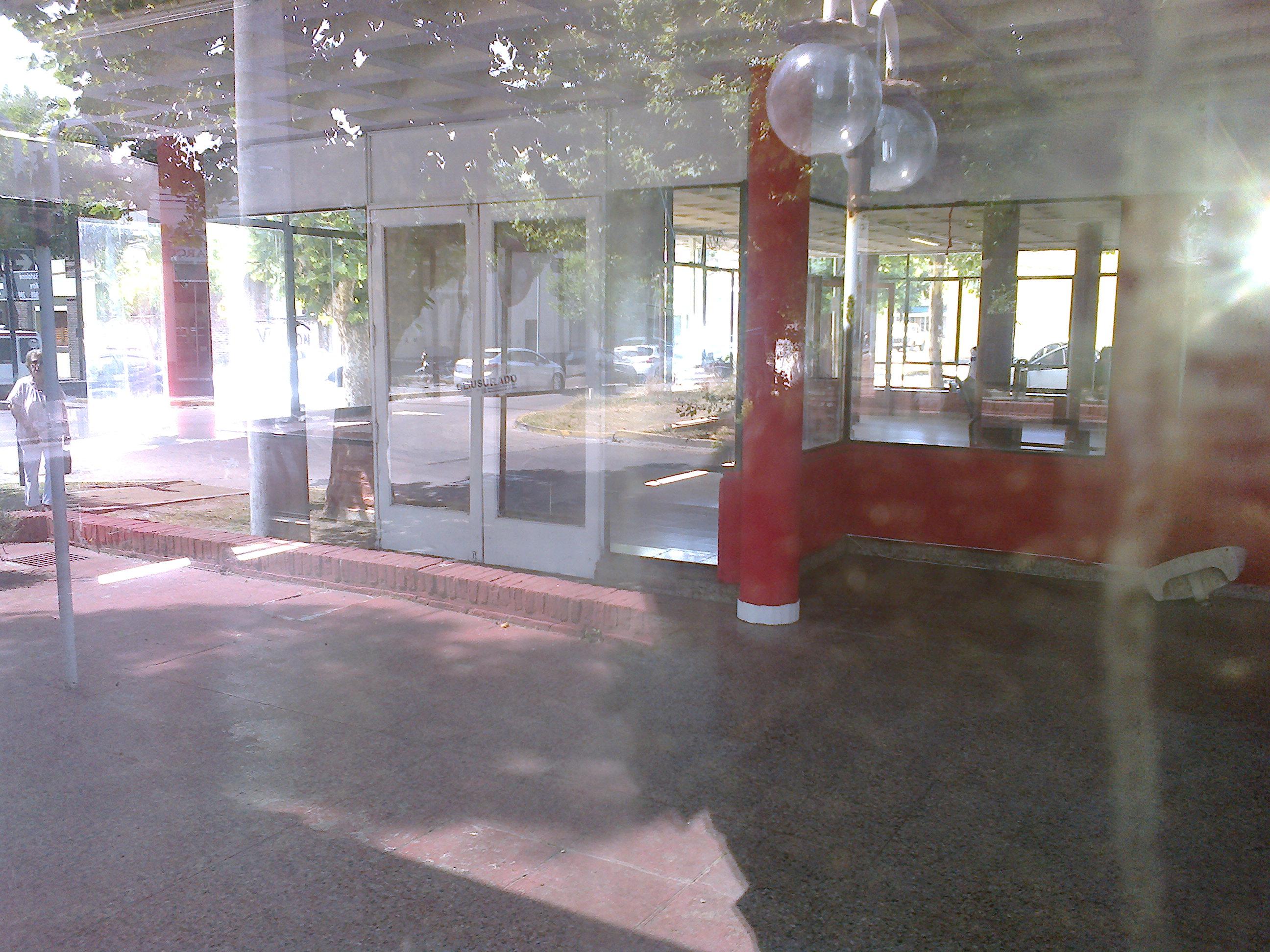 terminal (6)