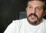 Sergio Julián Sánchez