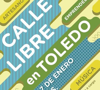 callelibretoledo-crop