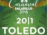 fechas_2018_TOLEDO-crop