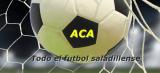 Logo futbol