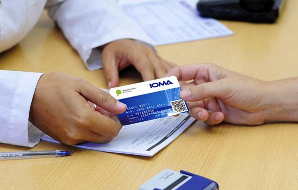 credencial_azul_para web