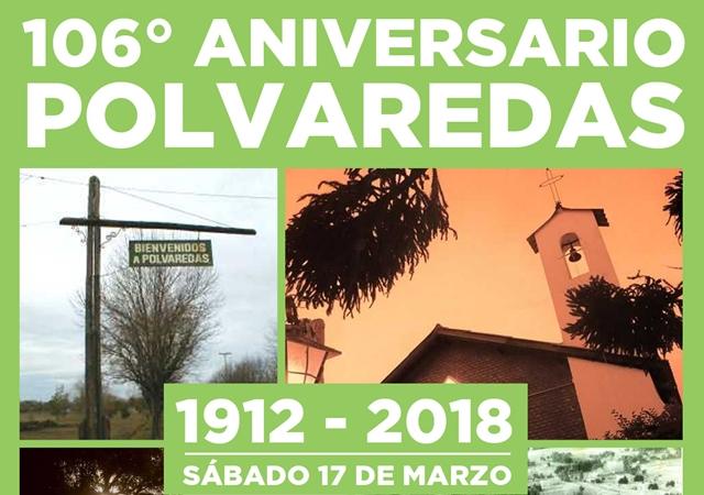 ANIVERSARIO_POLVAREDAS