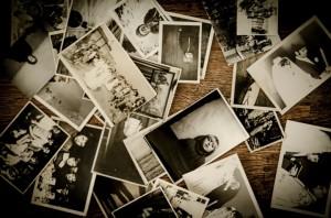 recuerdos 2