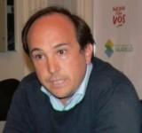 Ignacio Bustingorri