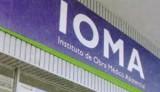 ioma-1-300x231