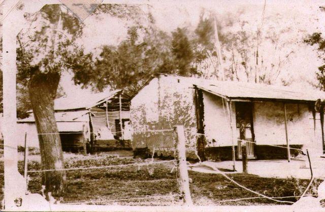 escuela 13 rancho