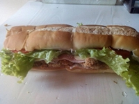 alimentos (3)