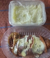 alimentos (8)
