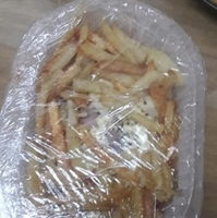 alimentos (9)